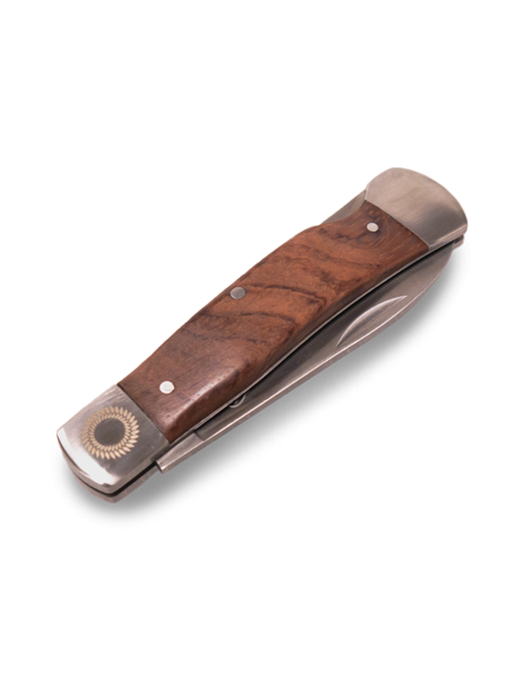 Ramissio pocket knife